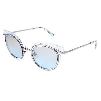 Swarovski sunglasses 664689948451
