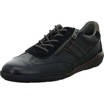 Bugatti Lake 3234651340001000SMU universal all year men shoes