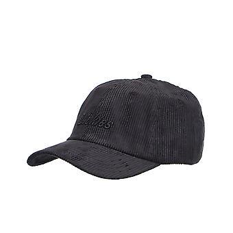 Cappello unisex dickies caphigginson cap black dk0a4xfeblk1