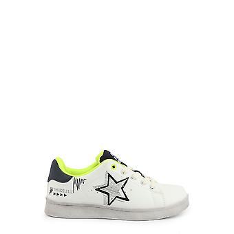 Shone - Sneakers Kids 15012-126