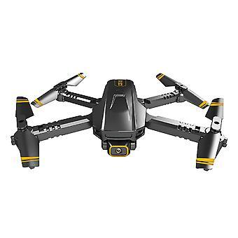 Remote Control Drone Quadcopter