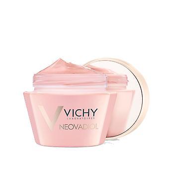 Vichy Neovadiol steg Platinum Cream 50ml