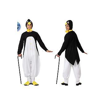 Tierkostüme Pinguin Kostüm