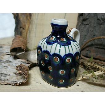 Krug, Miniatur, Tradition 10 & 13, Bunzlauer Keramik - BSN 6888