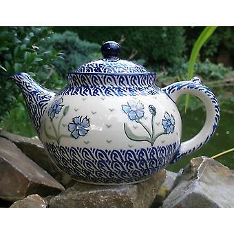 Teapot, 1200 ml, unic 115, BSN J-872