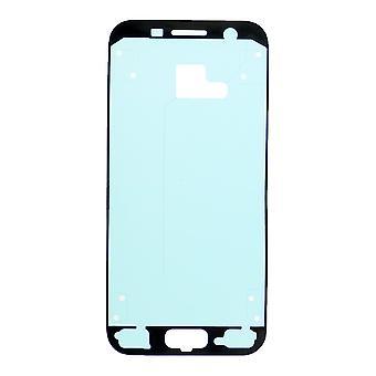Per Samsung Galaxy A3 (2017) SM-A320 LCD adesivo