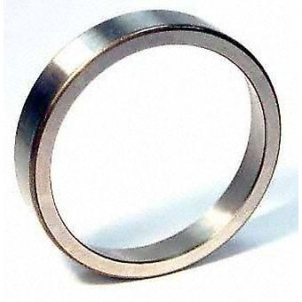 SKF HM807010 Tapered Roller Bearings
