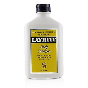 Layrite Daily Shampoo - 300ml/10oz
