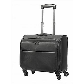 Shugon Warwick Business Trolley Bag