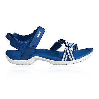 Teva vil være kvinners gå sandaler