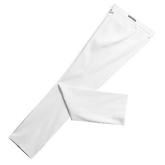 GARDEUR Trouser KAYLA 61458 Various