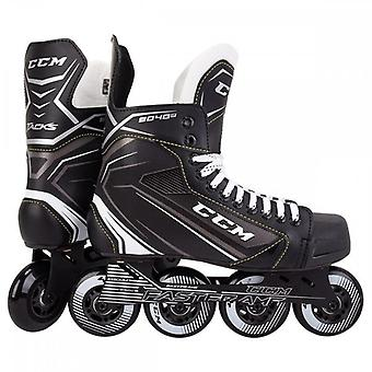 CCM tachuelas 9040R hockey patines patines junior