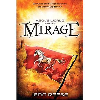 Mirage (sopra il mondo)