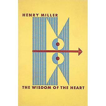 La sabiduría del corazón