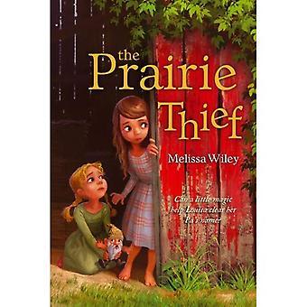 De Prairie-dief