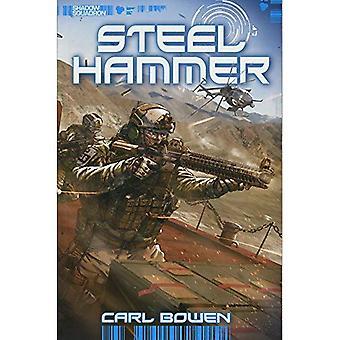 Stål Hammer (skygge eskadrille)