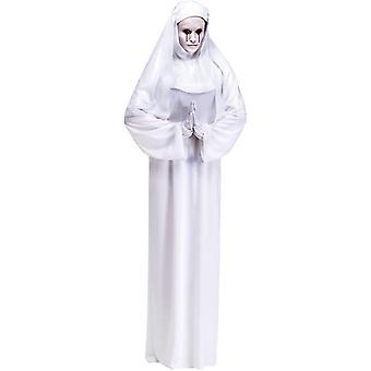 Mary Halloween Adult Costume