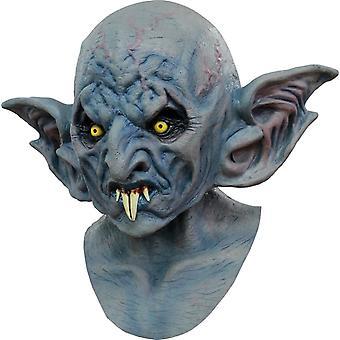 Vlad Latex Mask For Halloween