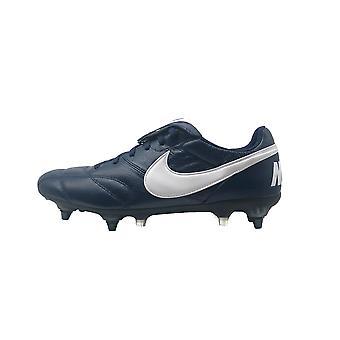Bottes de Mens Football Nike Premier II SG-PRO AC 921397 404