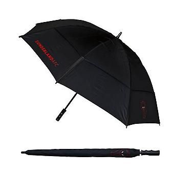 Sunderland AFC Official Double Canopy Golf Umbrella
