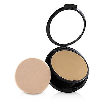Scout Cosmetics Pressed Mineral Powder Foundation Spf 15 - - Sunset - 15g/0.53oz