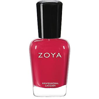 Zoya Barefoot 2019 Nail Polish Collection - Liza (ZP990) 15ml