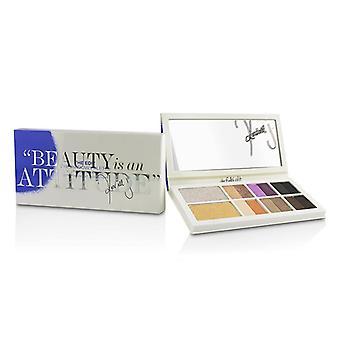 Estee Lauder Estee redigera Eyeshadow Palette 21.5g/0.75oz