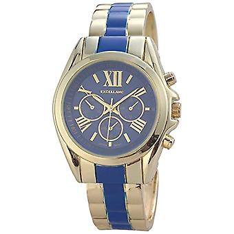 Excellanc Women's Watch ref. 150903000010