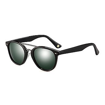 Norfolk Ocean Street Sunglasses