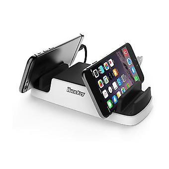 Huntkey SmartU USB Charging Dock