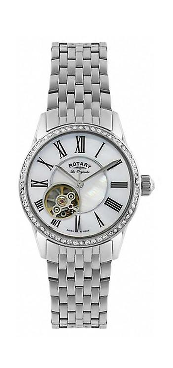 R0101/LB90510-41 Men's Rotary Watch