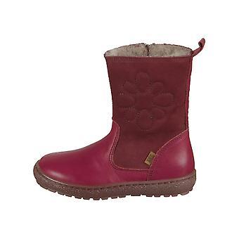 Bisgaard 61056219802 universal winter infants shoes