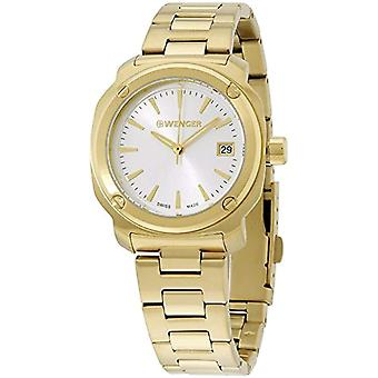 ונגר שעונים דונה Ref. מ01.1121.107