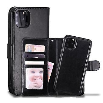 Wallet Case/Solenoid Shell iPhone 11 Pro