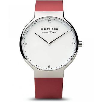 Bering Men's Watch 15540-500