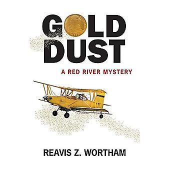 Gold Dust (Red River gåta)