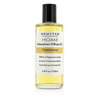Demeter Atmosphere Diffuser Oil - Frankincense - 120ml/4oz