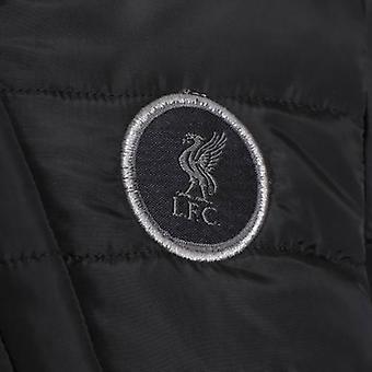 Liverpool Quilted Snowsuit 9/12 mths