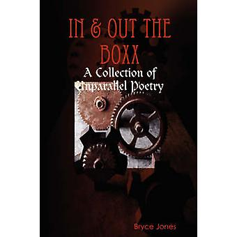 In  Out The BoxX by Jones & Bryce