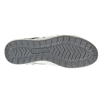 Route 21 Mens 7 oogje schoenen