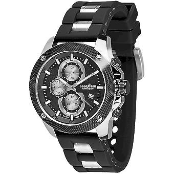 GOODYEAR Montre Homme G.S01214.01.01