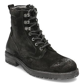S. Oliver 51520423001 zapatos universales para hombre de invierno