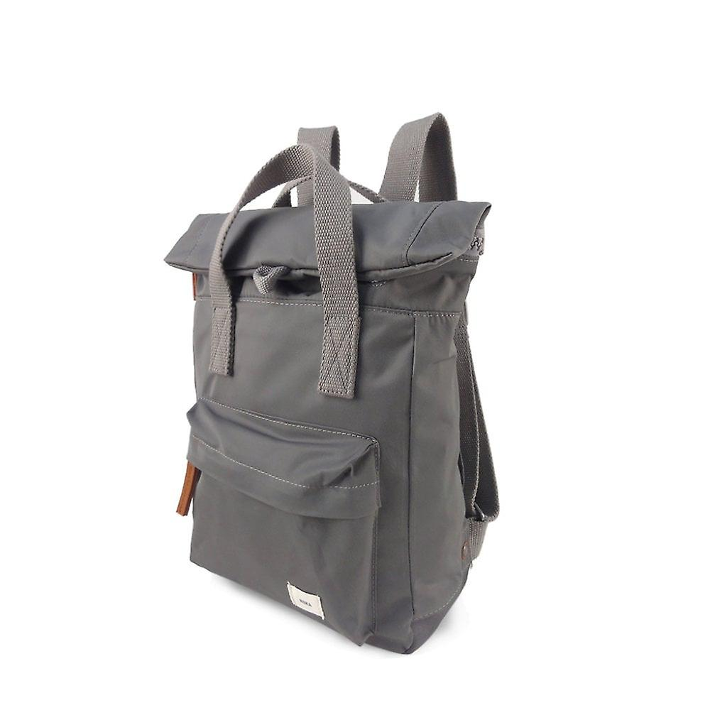 Roka Bags Canfield B Small Graphite