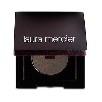 Laura Mercier Tightline Cake Eye Liner caoba marrón 0,05 oz/1,4 g