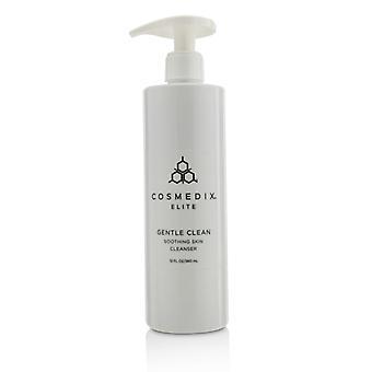 Elite suave limpeza limpeza pele limpador salão de beleza tamanho 219705 360ml /12oz