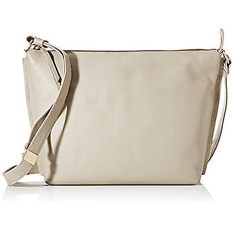 Bree 334002 Women's shoulder bag 9x27x38 cm (B x H x T)