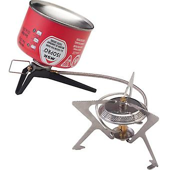 MSR WindPro II Stove (Gas Not Included) -