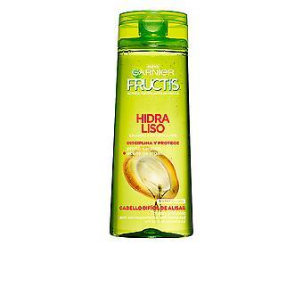Garnier Fructis Hidra LiSo 72h Champú 360 ml unisex