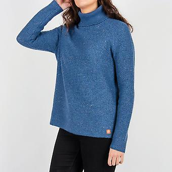 Passenger florence knitted sweater