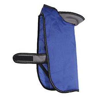Freedog Wrap Thermo + Blue 30cm (Dogs , Dog Clothes , Coats and capes)